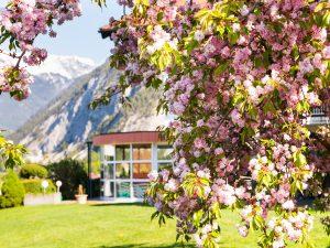 Gästehaus Gerti Nassereith (4)
